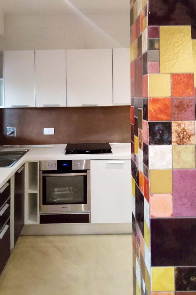 interior designer firenze florence interior designer