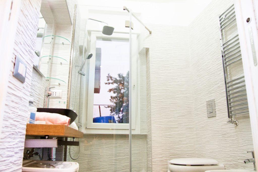 minimal bathroom 1024x682 - Architetto di interni