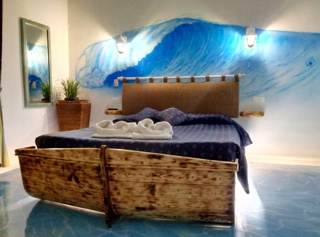 architetto hotel suite amerigo vespucci firenze hotel architect progettazioni hotel a tema