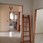 20160509 111552 HDR 150x150 - house sesto fiorentino